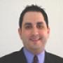 Chris Ruggiero